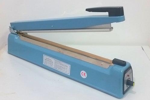 Selladora de Bolsas Plasticas 40 cm Brother