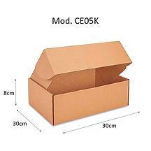 CE05K.jpg