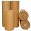 Thumbnail: Cartón Corrugado Single Face 1.95m