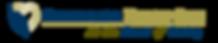 consulatehc_logo.png