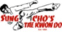 TKD logo - NEW.jpg