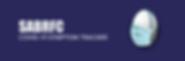 SABRFC-Covid-19 Symptom Tracker-header.p