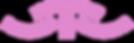 vahy logo velke.png