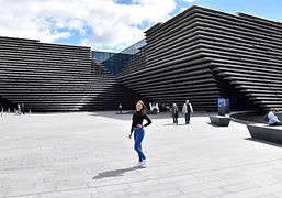 Dundee- muzeum V and A 2.jpg