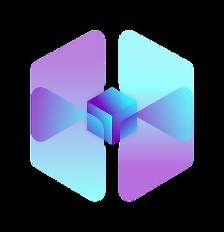 logo_GranADA_Git.png