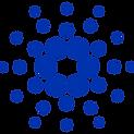 cardano-ada-logo-1024x1024.png