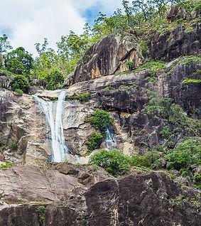 Jourama Falls Top preset (1 of 1)rs_edit