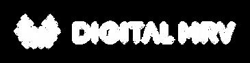 DigitalMRV Horizontal Logo.png