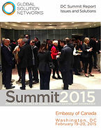 GSN Summit Report Cover.jpg