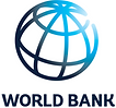 World Bank Logo.png