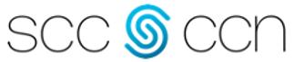SCC New Logo.png