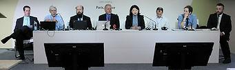COP21 Nextgen governance and digital sid