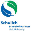 Schulich logo.png