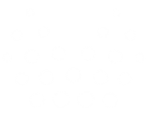 digitalMRV white dots.png