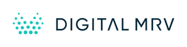 DigitalMRV Horizontal LogoTransparent-2x