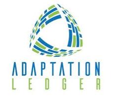 A-L logo.jpg