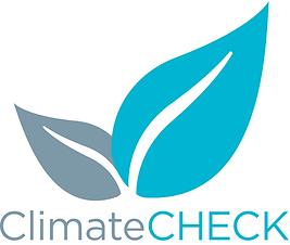 CC logo H2.png