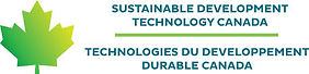 SDTC logo.jpeg
