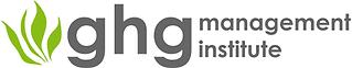 GHGMI Logo.png