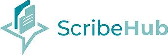 ScribeHub Logo.jpg