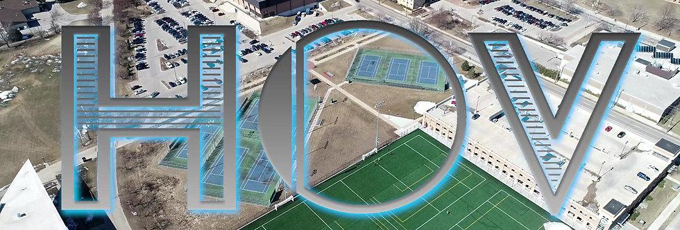 City W/Stadium Practice