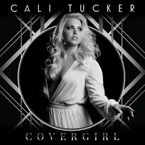 """New Album """"Cover Girl"""""""
