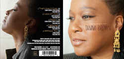 Tammi Brown -  Album Photos