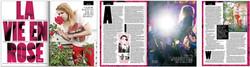 Ariel Pink - Q Magazine