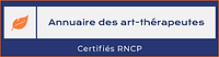 LOGO ANNUAIRE.png