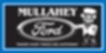 Mullahey Ford Dealership Logo.PNG