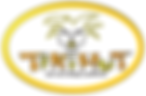 TikiHut Logo Oval.PNG
