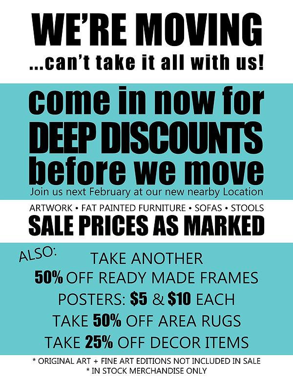 MOVING Sale - 8-5x11-tn.jpg