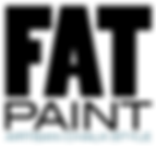 FAT PAINT LOGO - Oct 16 2019_NEW.png