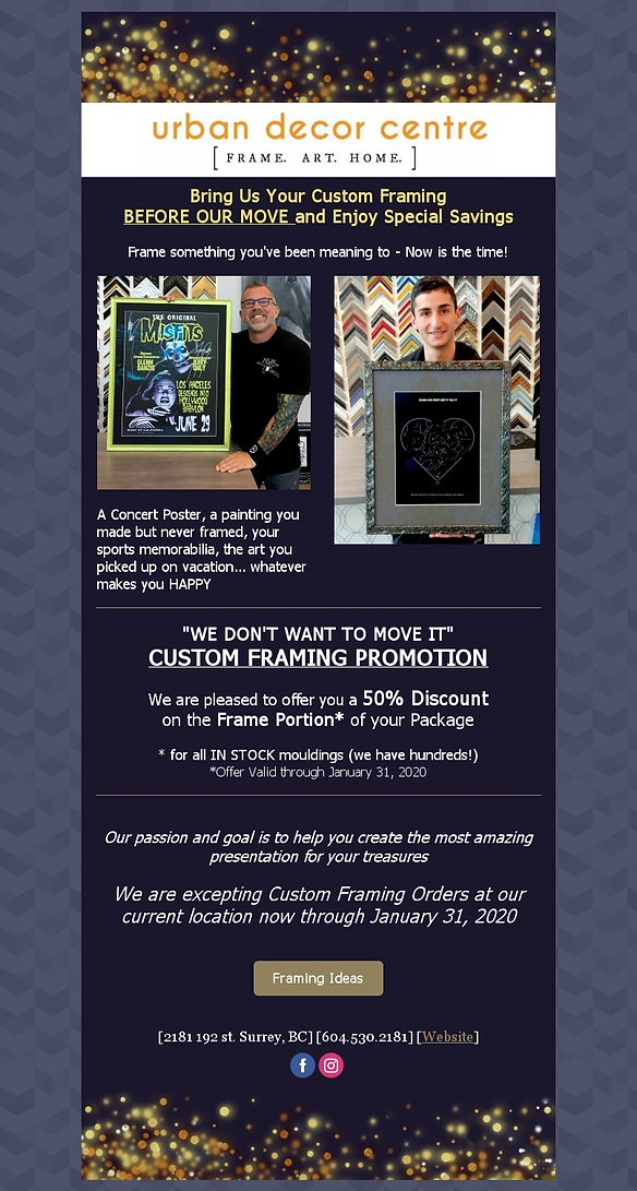 Custom Framing January 2020.jpg