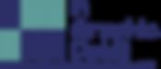 IGD_Logo.png