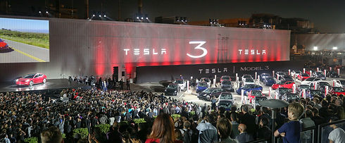 Model 3 Delivery Event Stage.jpg