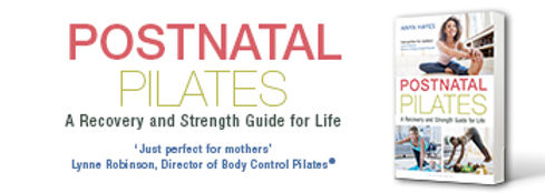 Postnatal Pilates email sig.jpg