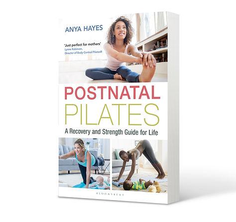 Postnatal Pilates packshot.jpg