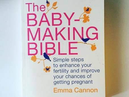 Series: What's in your toolkit 3 – Emma Cannon