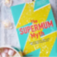 The Supermum Myth Anya Hayes