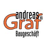 A.Graf AG.png