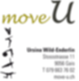 Logo_moveU_Internet-2.png