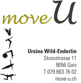 Logo_moveU_Internet-2.png