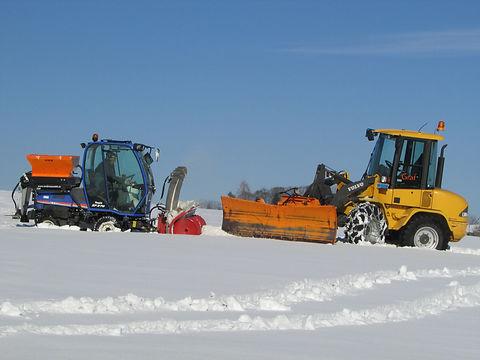Schneeräumung.JPG