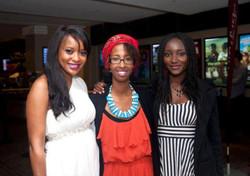 African Film Festival Australia