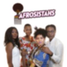 Afro Sistahs_Draft_Social media_03.jpg