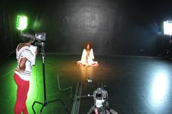 Imprint behind the scenes