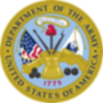 2000px-Emblem_of_the_United_States_Depar
