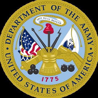2000px-Emblem_of_the_United_States_Depar