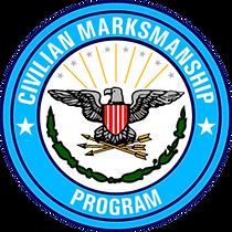 Civilian Marksmanship Program